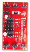 TPS22946EVM-499