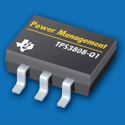 TPS3808G50DBVT