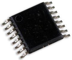 TPS54350PWPR