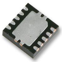 TPS61200DRCTG4