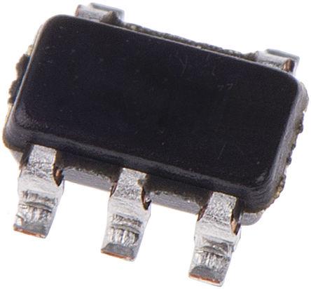 TPS62240DDCT