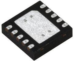 TPS62400DRCTG4