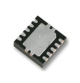 TPS62420DRCR