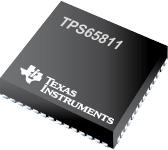 TPS65811