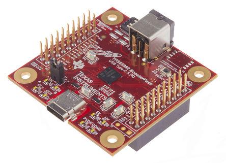 TPS65982-EVM