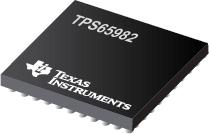 TPS65982