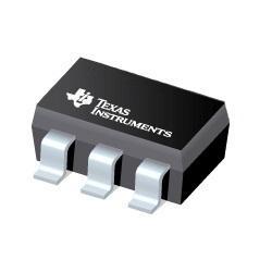 TPS71533DCKR