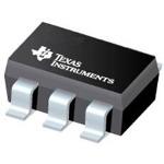 TPS71550QDCKRQ1