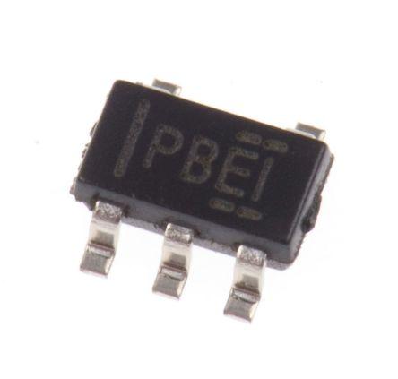 TPS76333DBVT