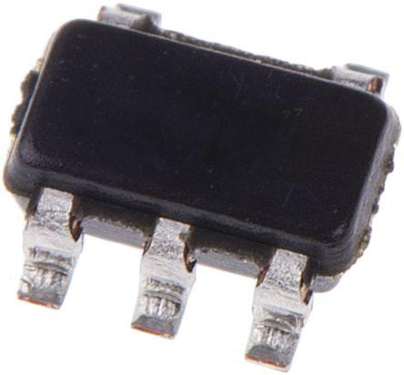 TPS78227DDCR