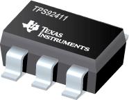 TPS92411