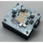 TPS92411EVM-001