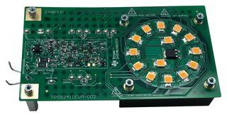 TPS92411EVM-002