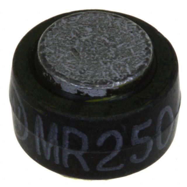 TRA3225