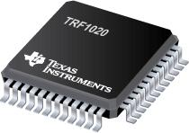 TRF1020