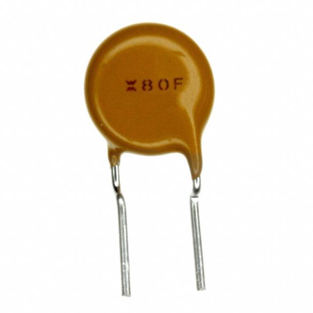 TRF250-180