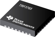 TRF3765