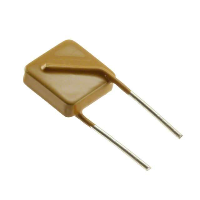 TRF600-150S