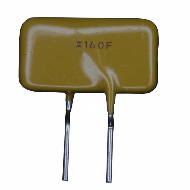 TRF600-160-1