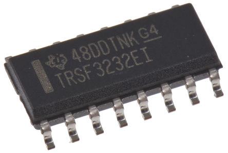 TRSF3232EID