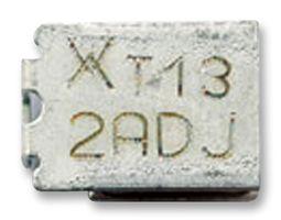 TS250-130F-RA-2