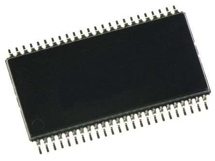 TS3L301DGG