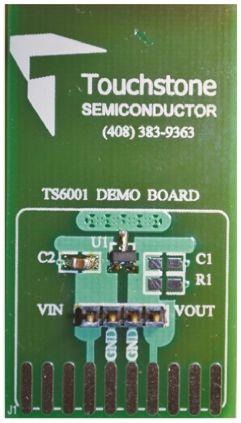 TS6001G3-2.5DB