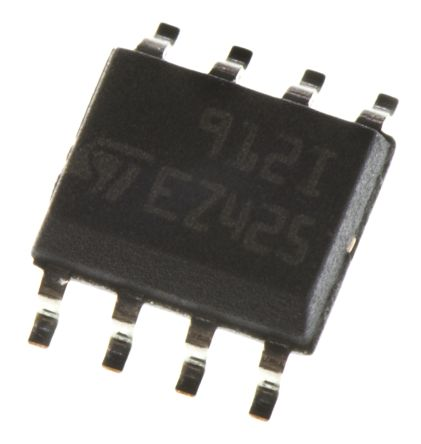 TS912IDT