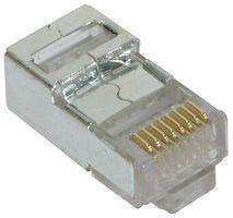 TSP4088C5S