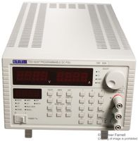 TSX1820P