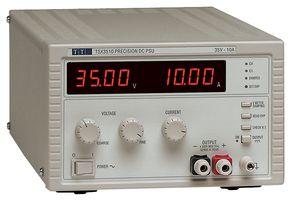 TSX3510