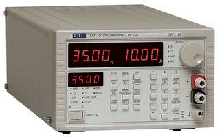 TSX3510P