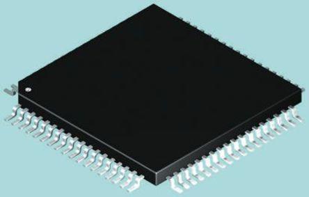 TVP5146M2