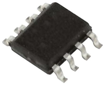 TXS0102DCTT