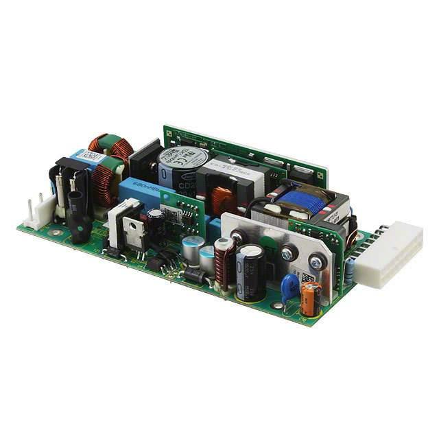 U5Y0201