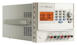 U8031A