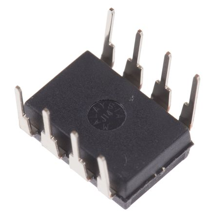 电源管理 dc/dc转换器 uc3842an 规格书pdf   元件型号与制造商dc/dc