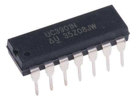 UC3901N