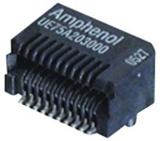 UE75-A30-2000T