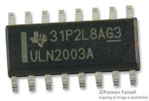 ULN2003ADR image