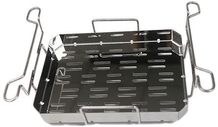 Ultra 8061 Rack & Tray