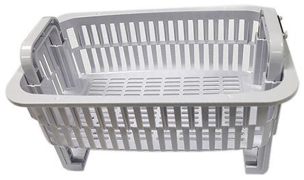 Ultra 9020  Suspendable Basket