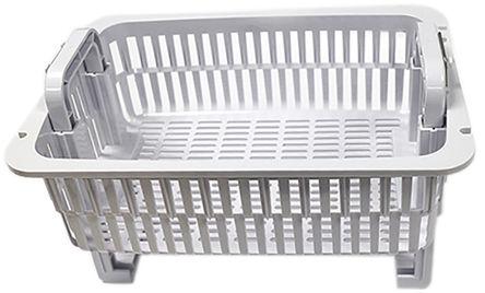 Ultra 9050 Suspenadble Basket