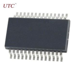 URCZ1284