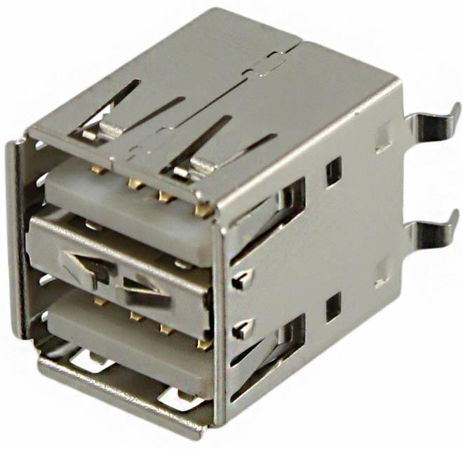 USB-A2VSW6