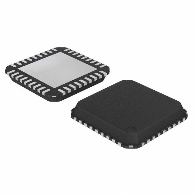 USB2514B-AEZC-TR