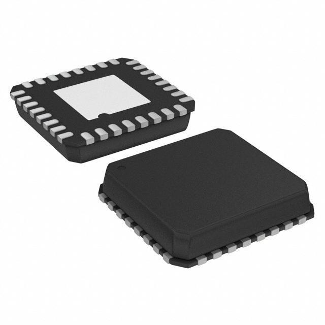 USB3320C-EZK-TR