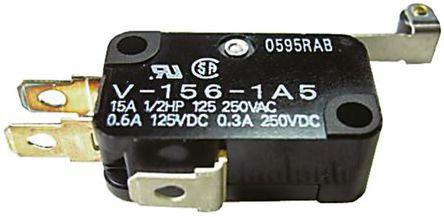 V1561A5