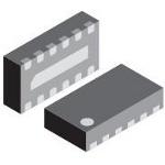 VEMI65AA-HCI-GS08