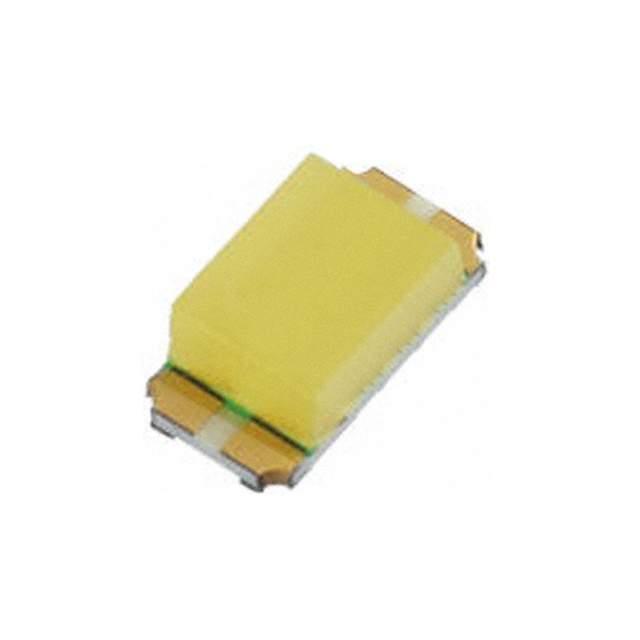 VLMO1300-GS08